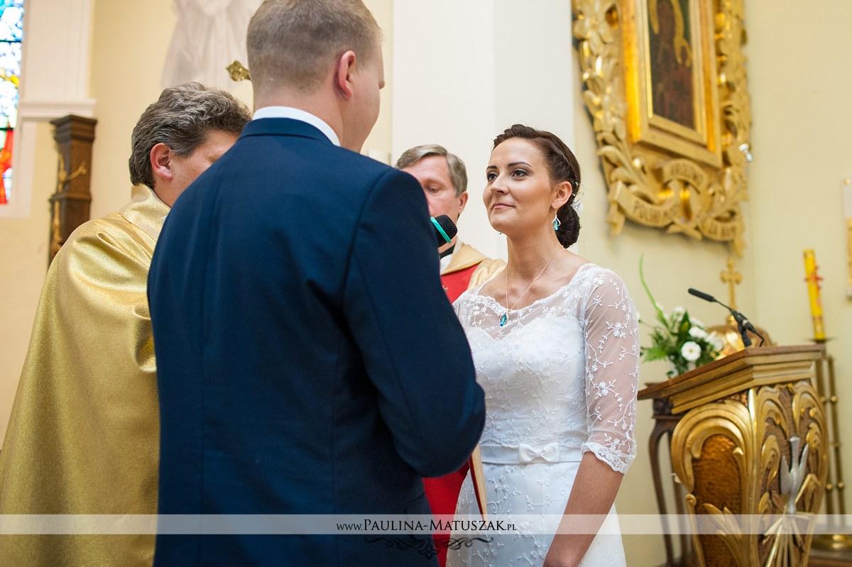 Justyna i Maciej (112)