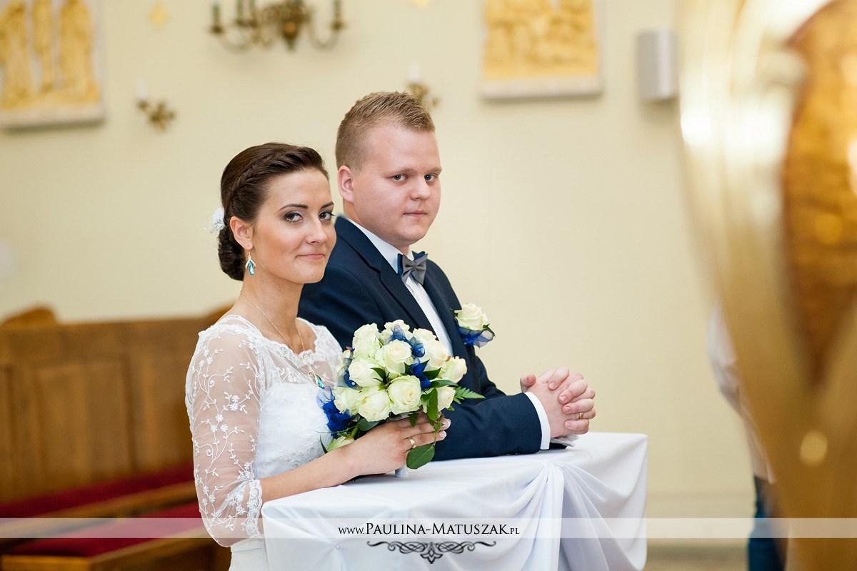 Justyna i Maciej (130)