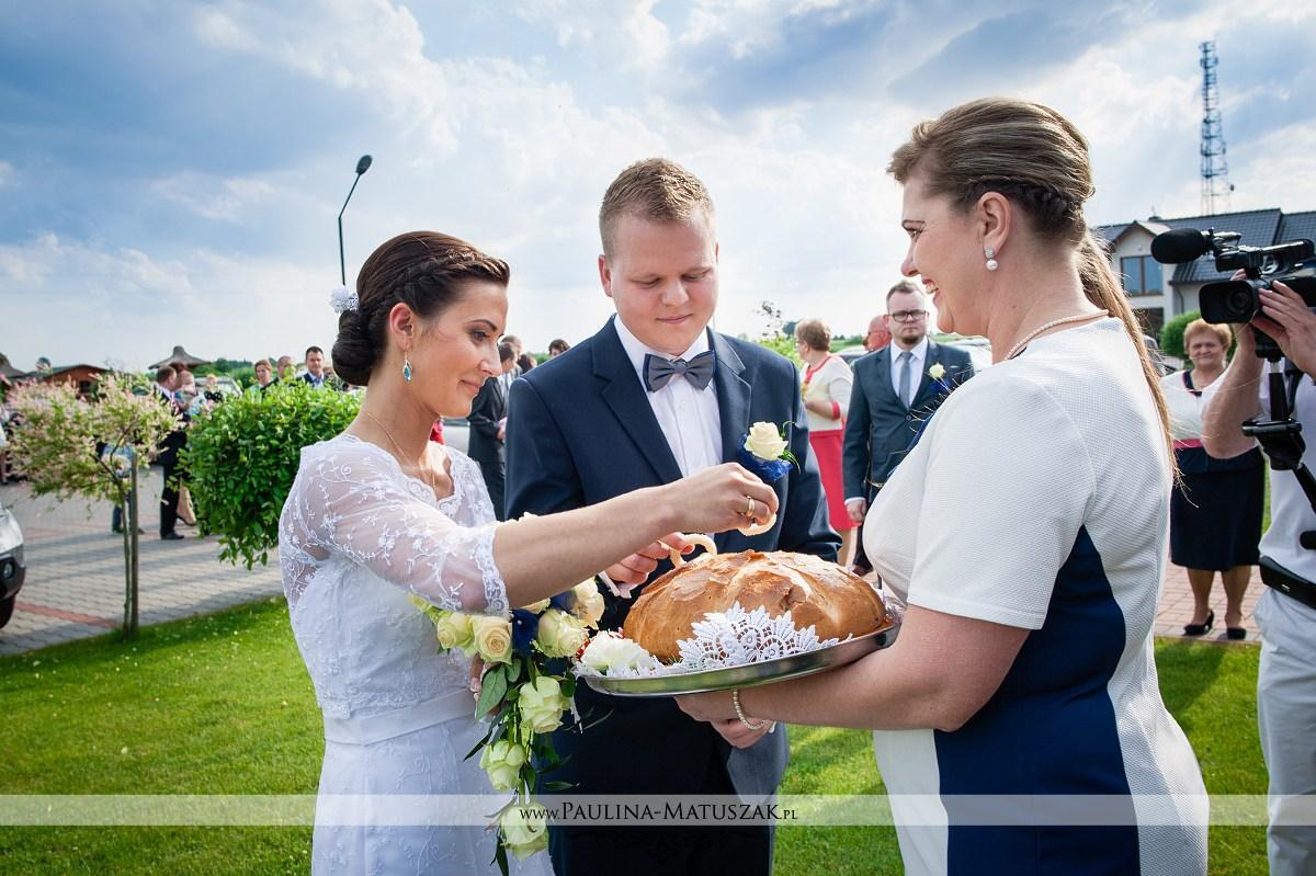 Justyna i Maciej (160)