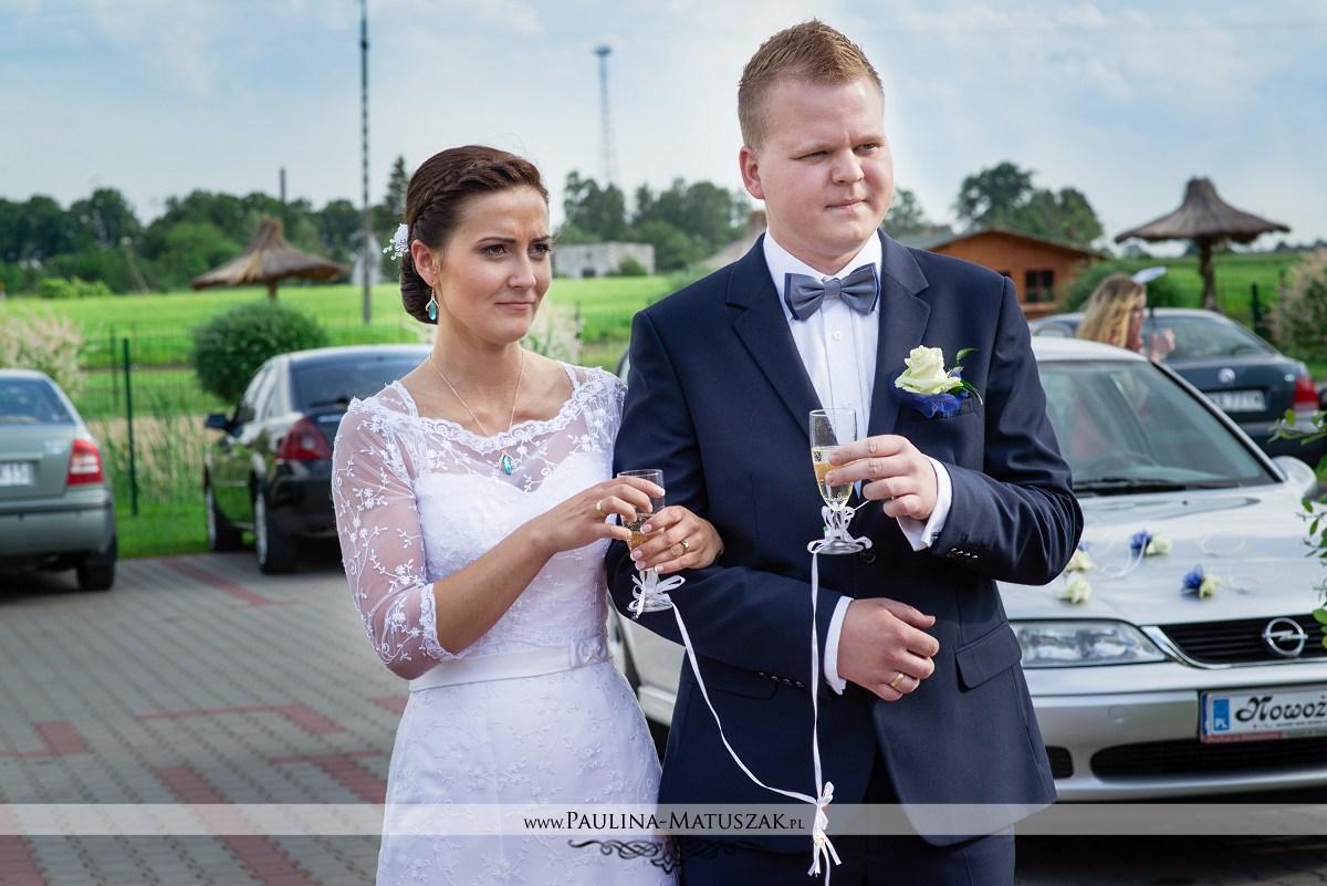 Justyna i Maciej (195)