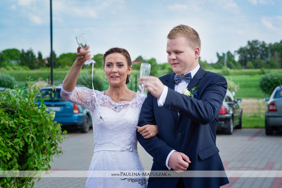 Justyna i Maciej (202)