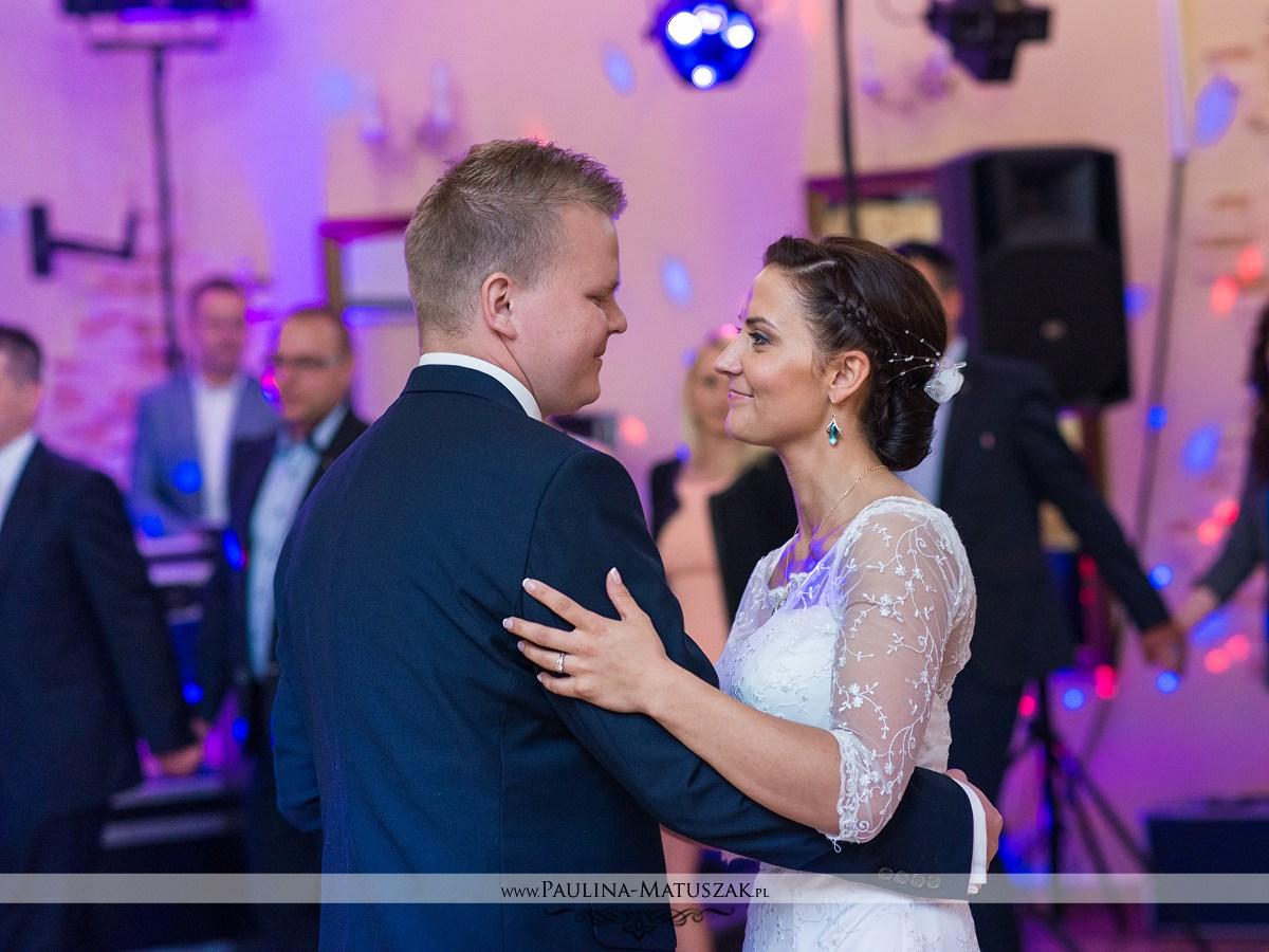 Justyna i Maciej (221)