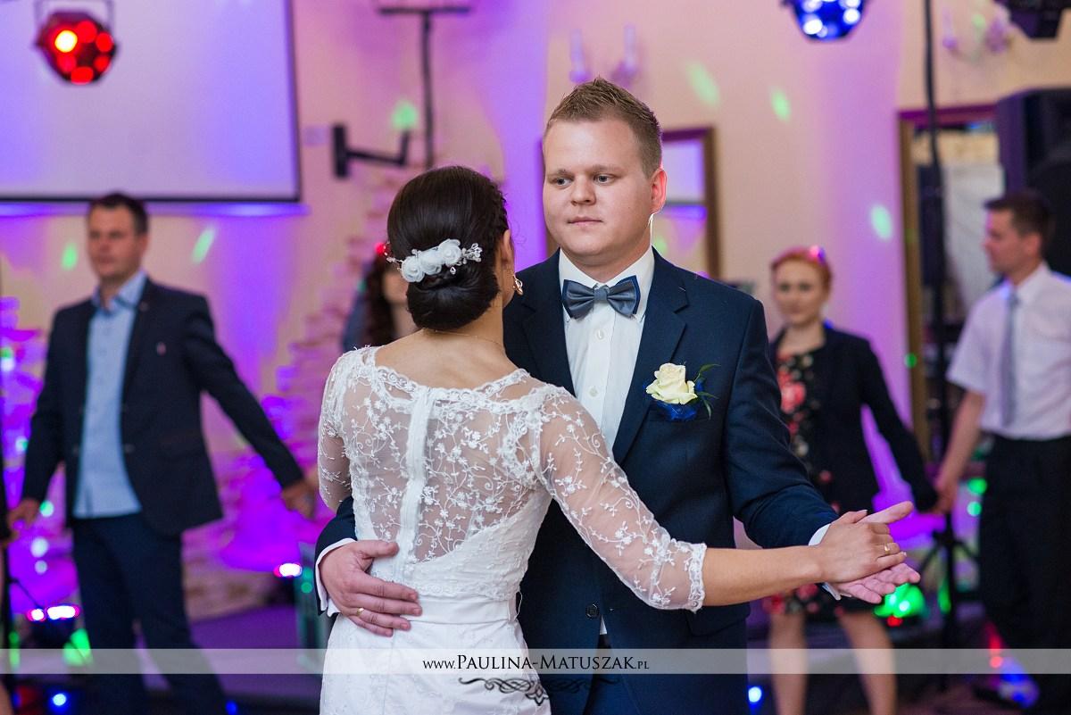 Justyna i Maciej (222)