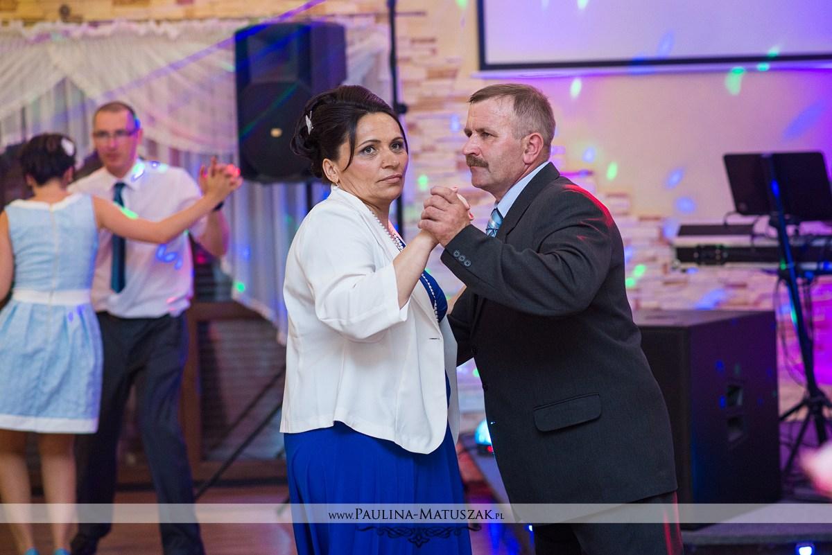 Justyna i Maciej (244)