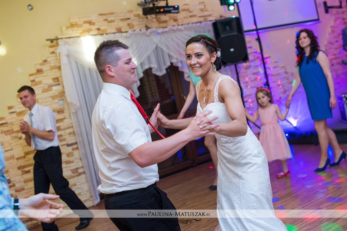 Justyna i Maciej (306)