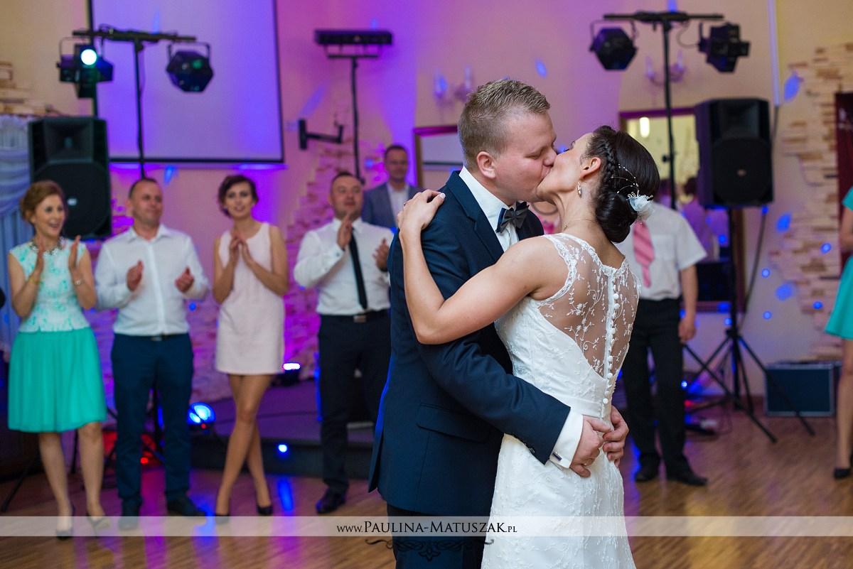 Justyna i Maciej (318)