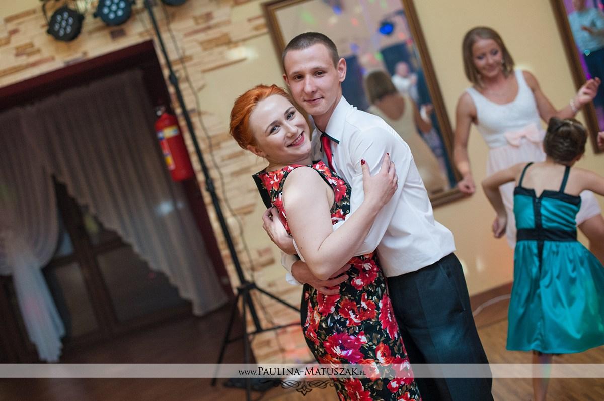Justyna i Maciej (380)