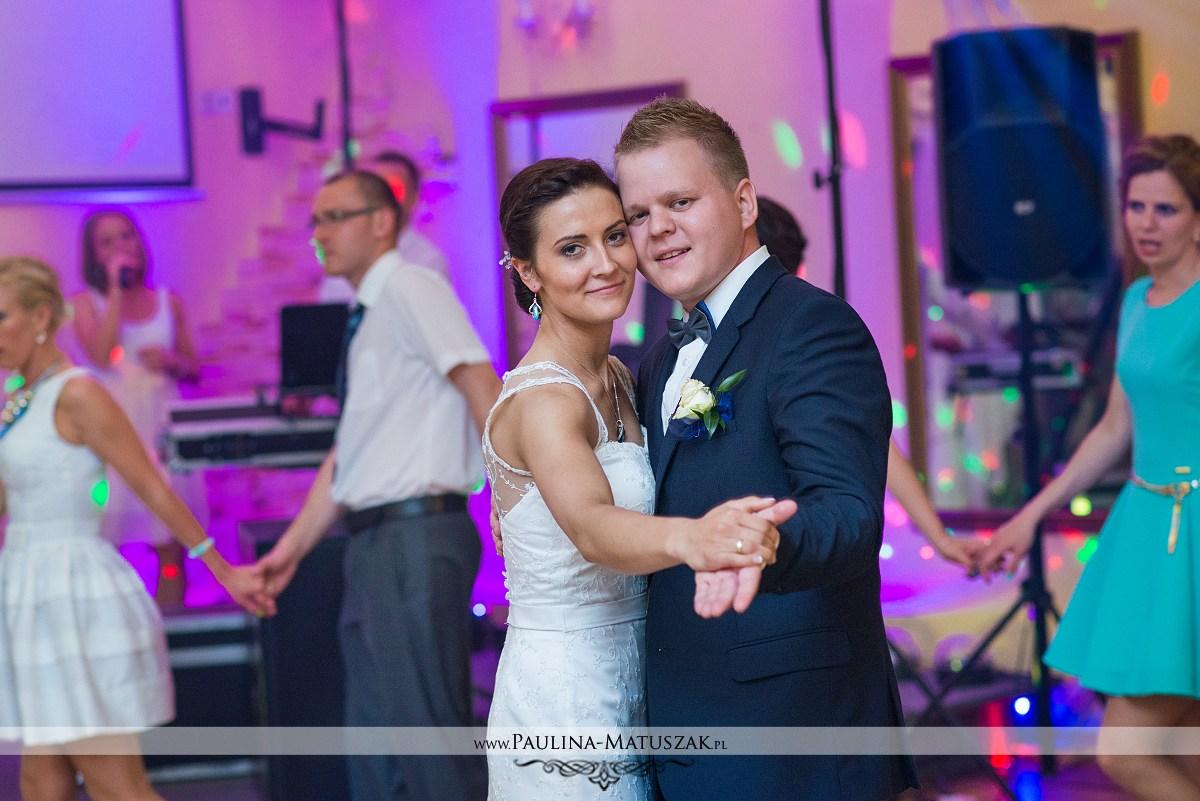 Justyna i Maciej (403)