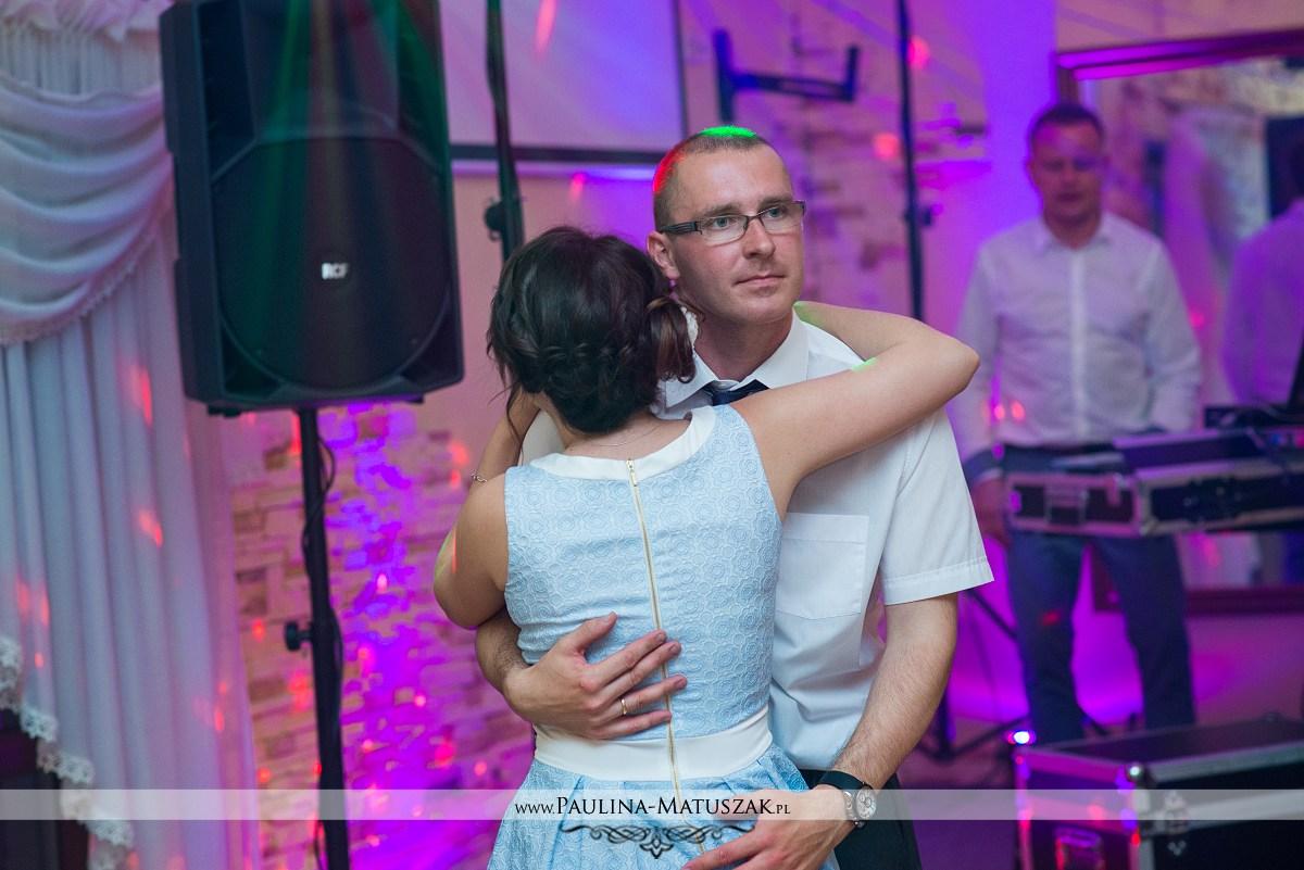 Justyna i Maciej (448)