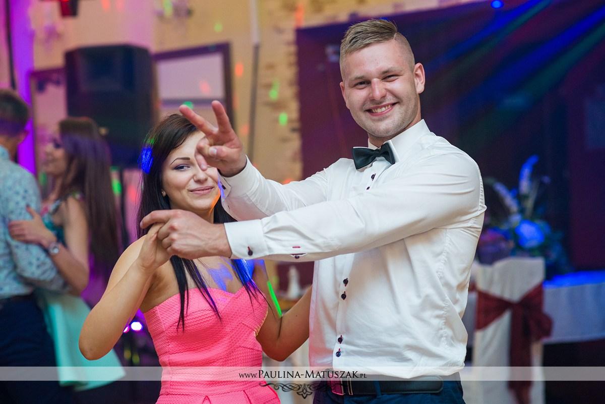 Justyna i Maciej (454)