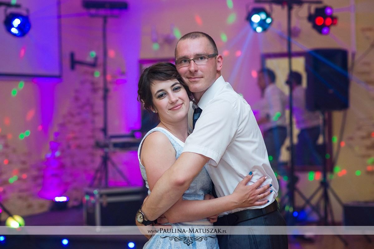 Justyna i Maciej (468)