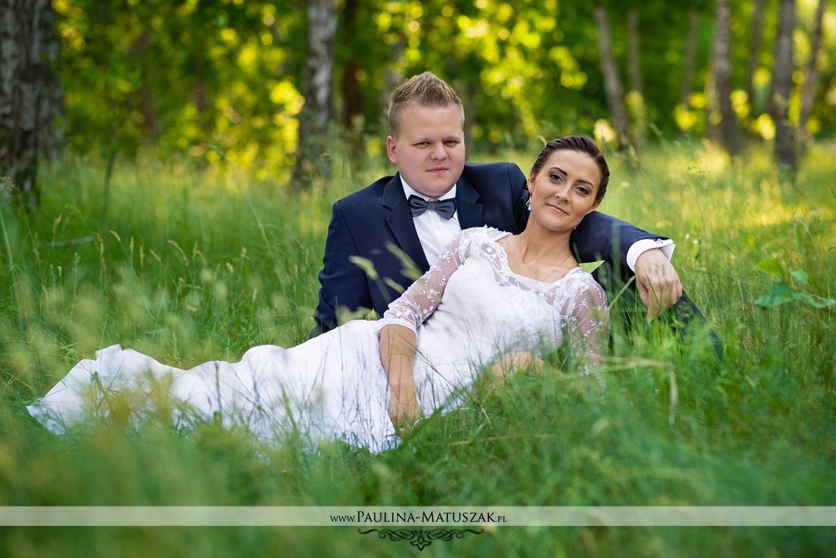 Justyna i Maciej (637)