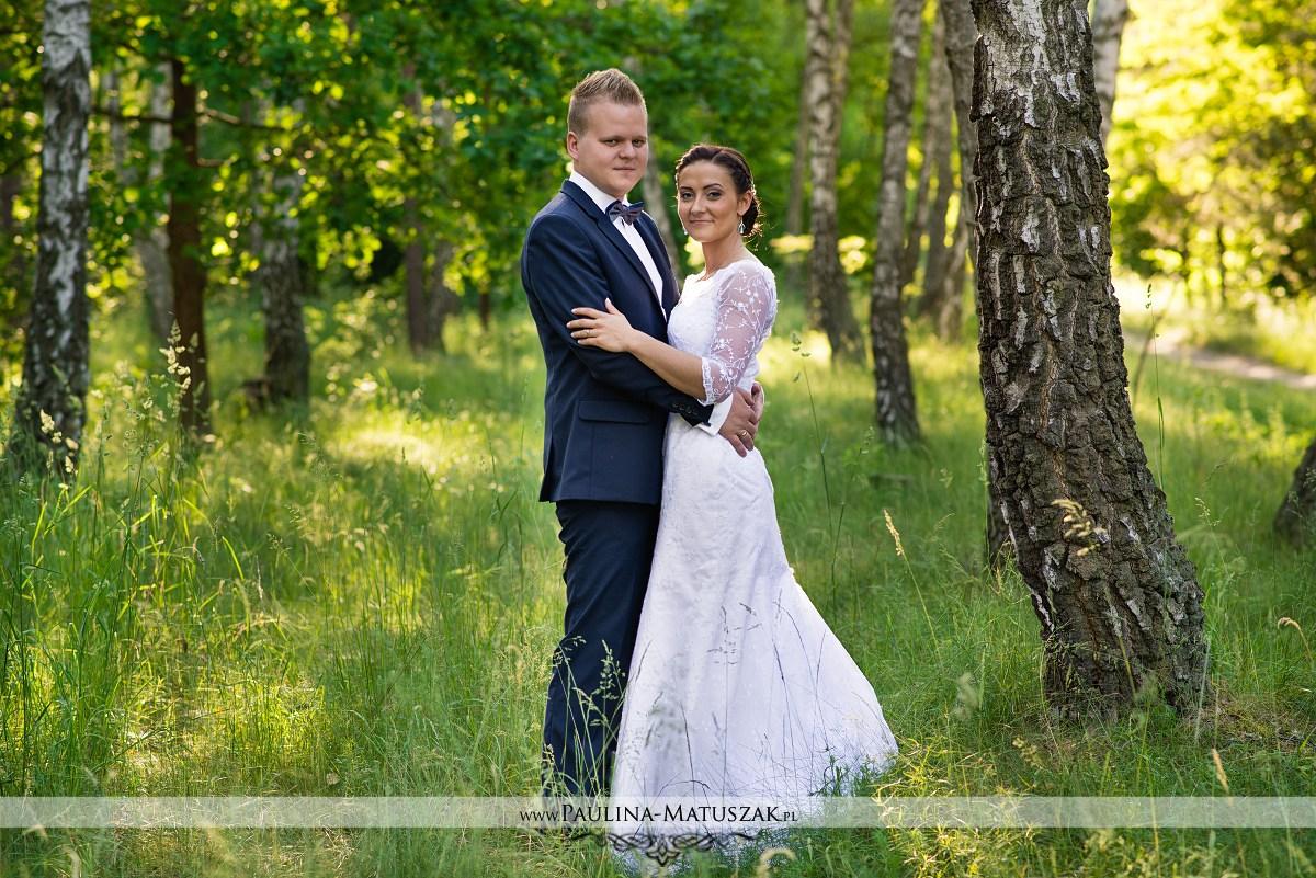 Justyna i Maciej (646)