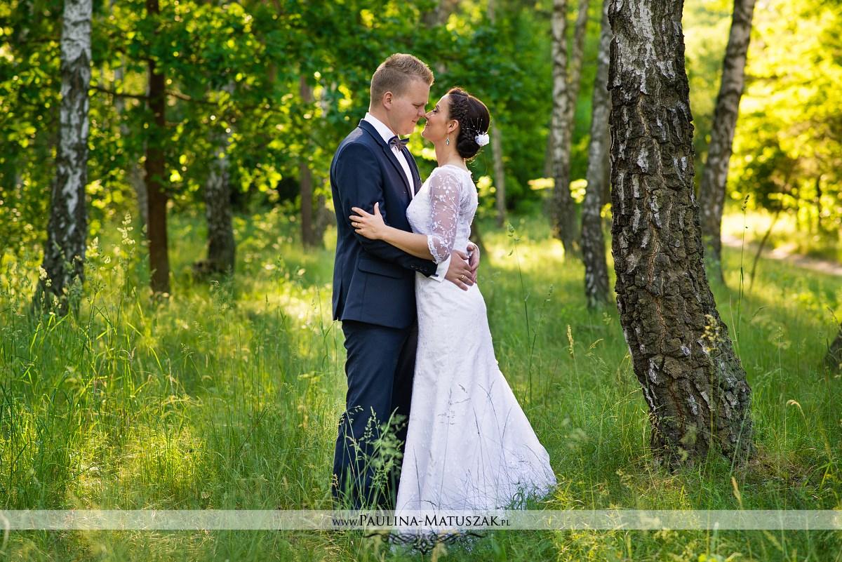 Justyna i Maciej (649)