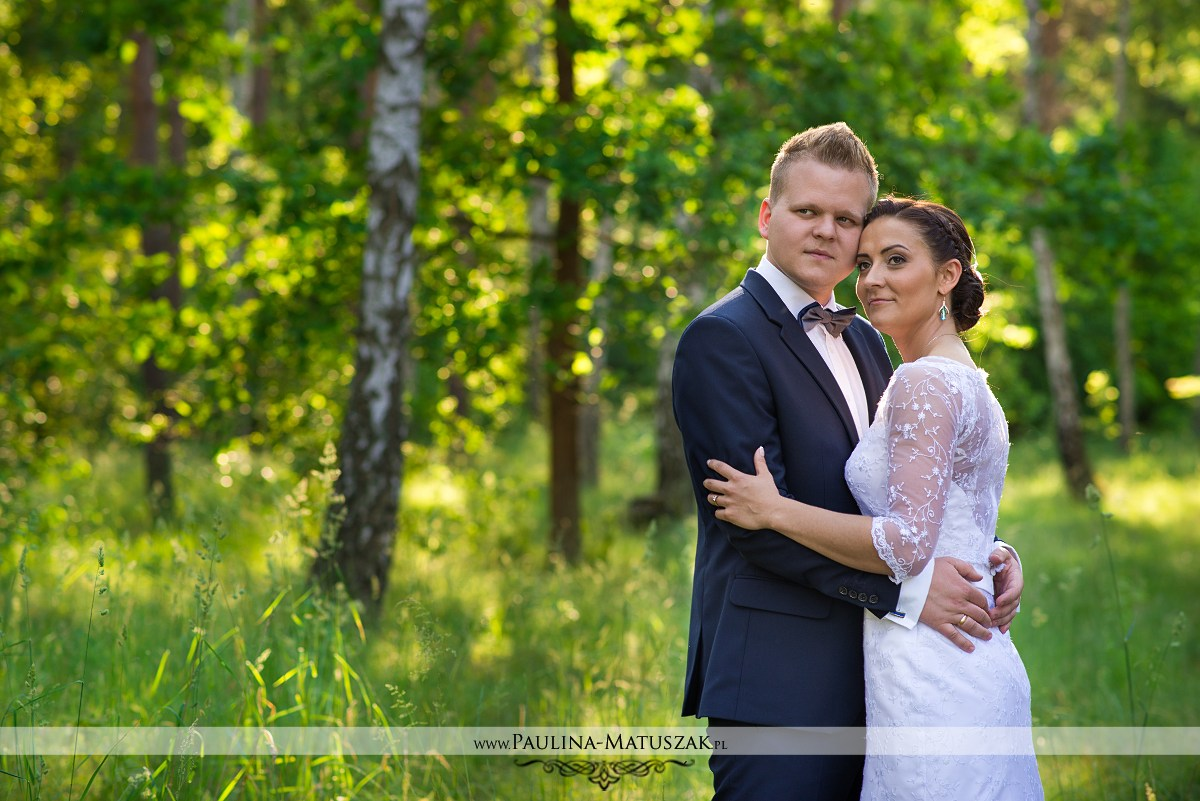 Justyna i Maciej (652)