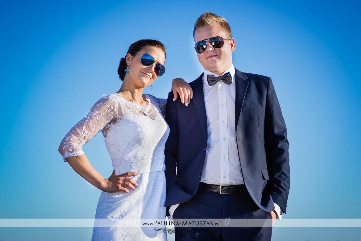 Justyna i Maciej (698)
