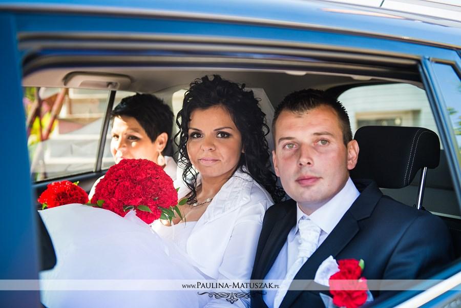 Paulina i Łukasz (54)