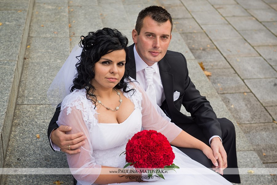 Paulina i Łukasz (604)
