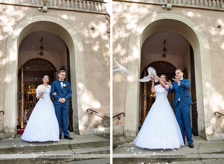 Ślub (101)