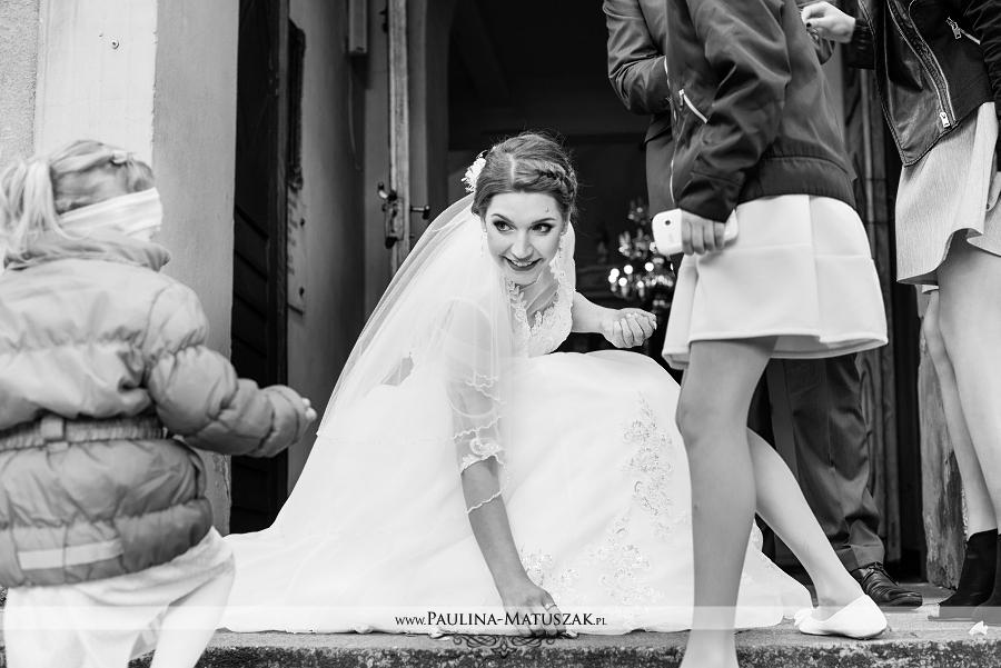 Ślub (112)