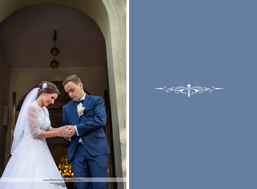 Ślub (114)