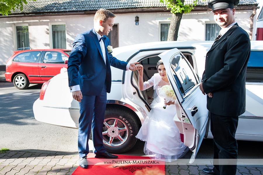 Ślub (134)