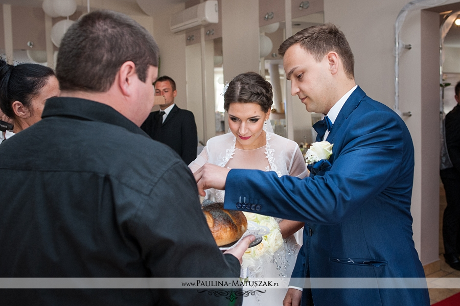 Ślub (138)