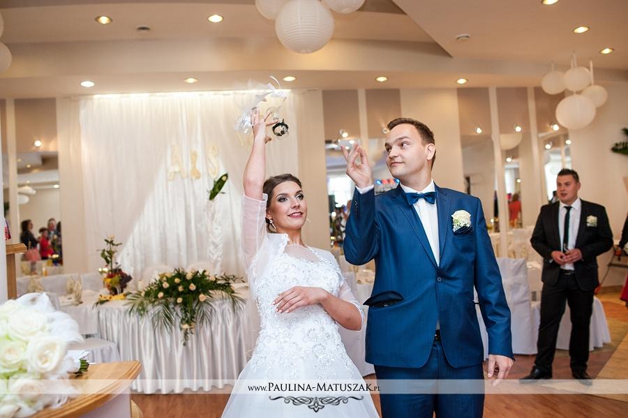Ślub (175)