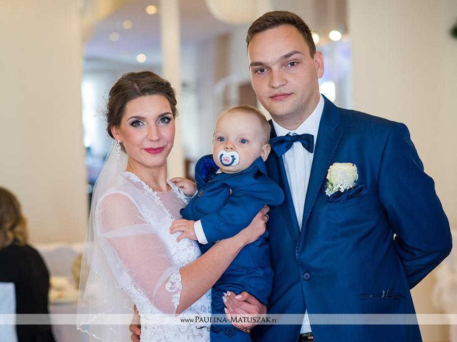 Ślub (182)
