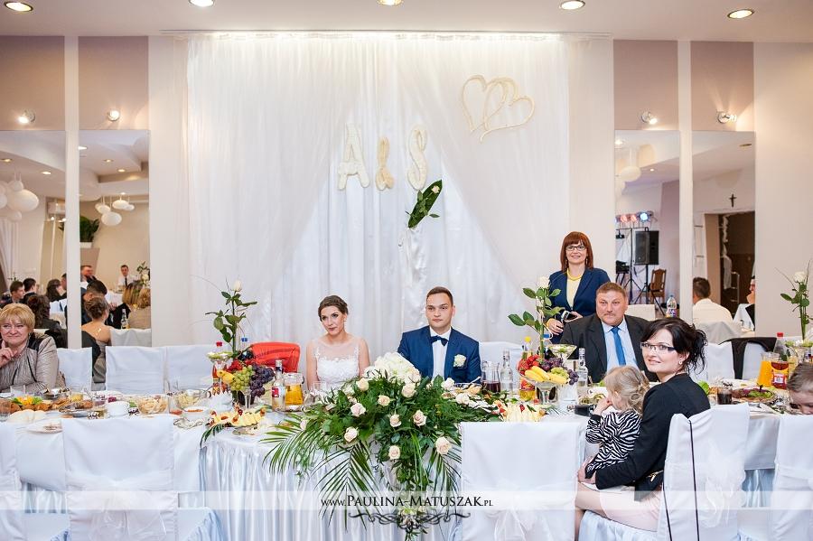 Ślub (186)