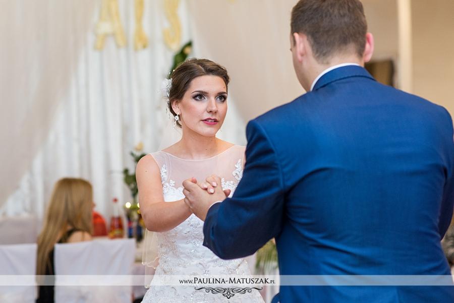Ślub (201)