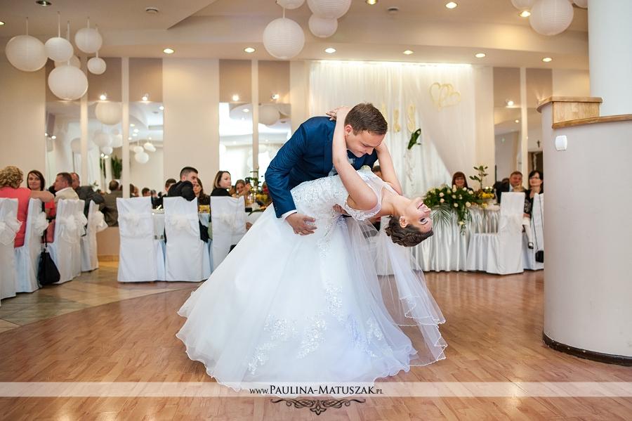 Ślub (205)