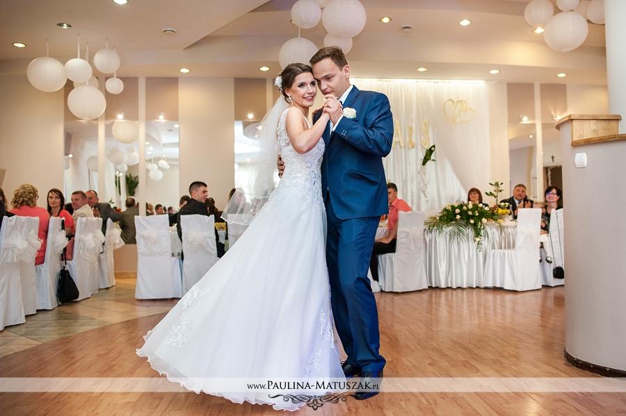 Ślub (206)