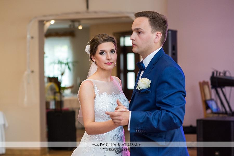 Ślub (212)