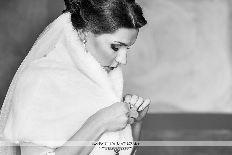 Ślub (34)