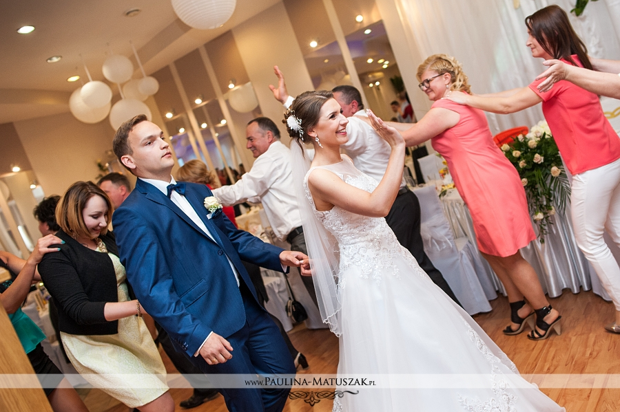 Ślub (340)