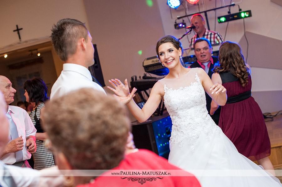 Ślub (384)