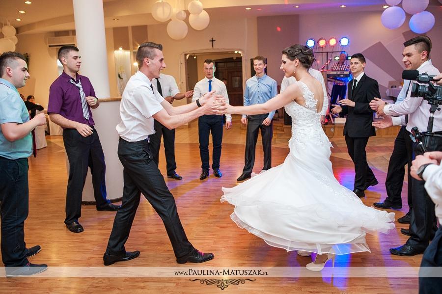 Ślub (425)