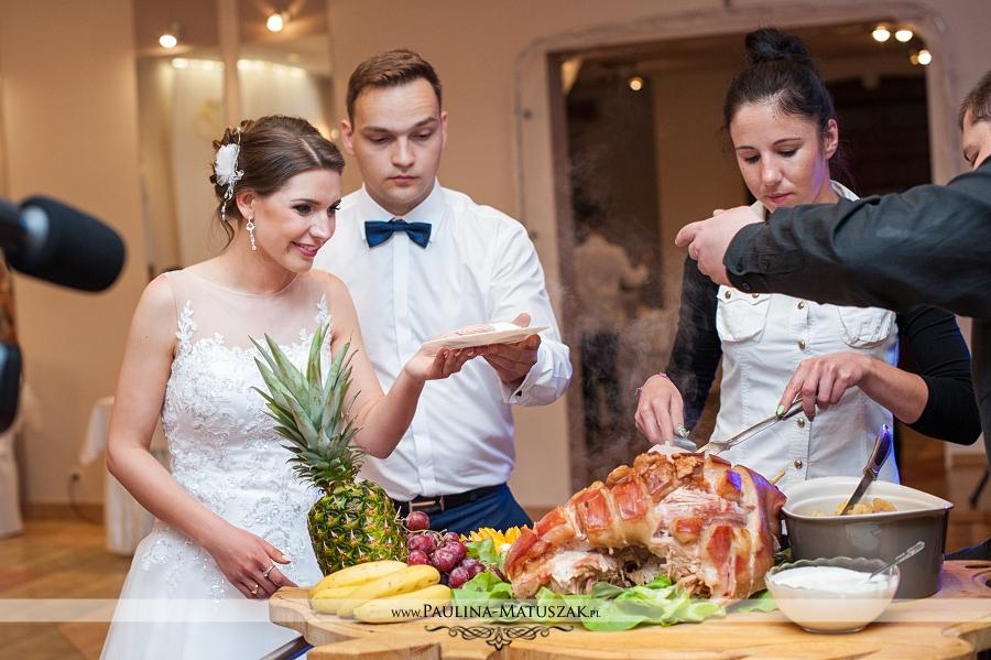 Ślub (490)