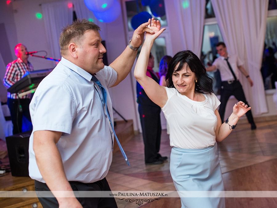 Ślub (500)