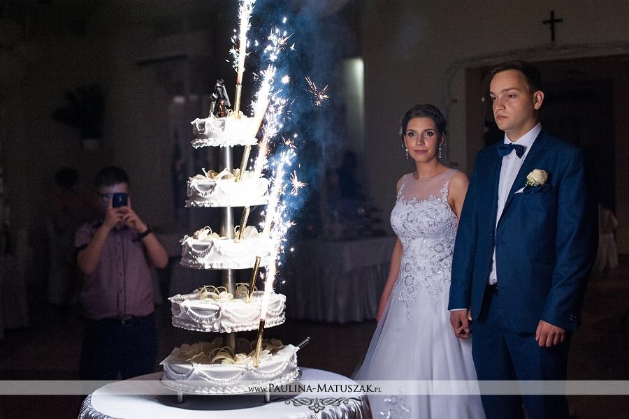 Ślub (515)