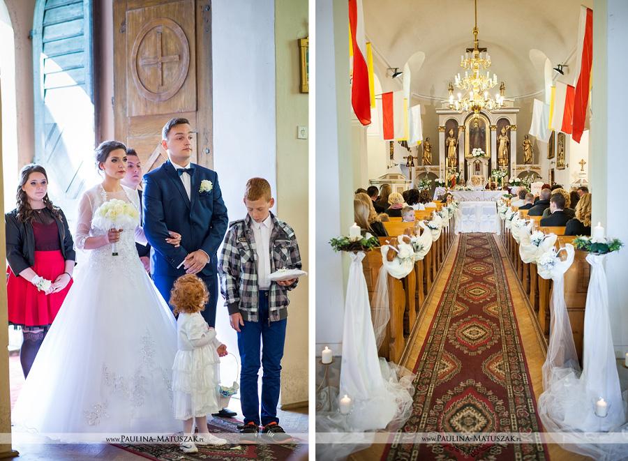 Ślub (61)