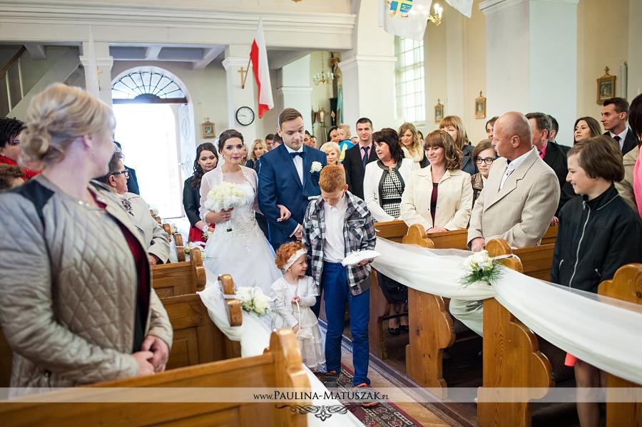 Ślub (63)