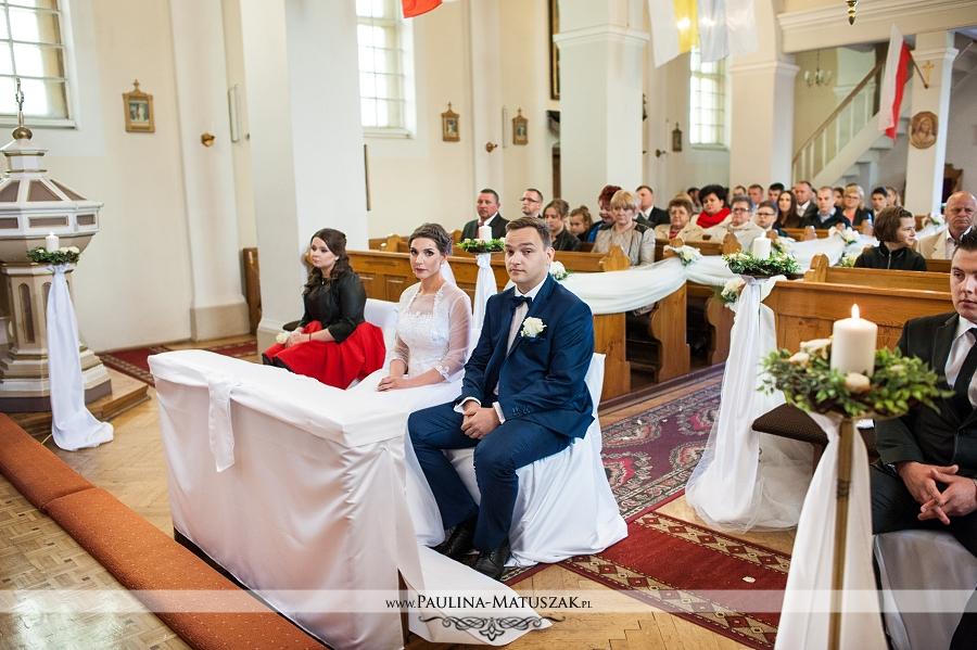 Ślub (71)
