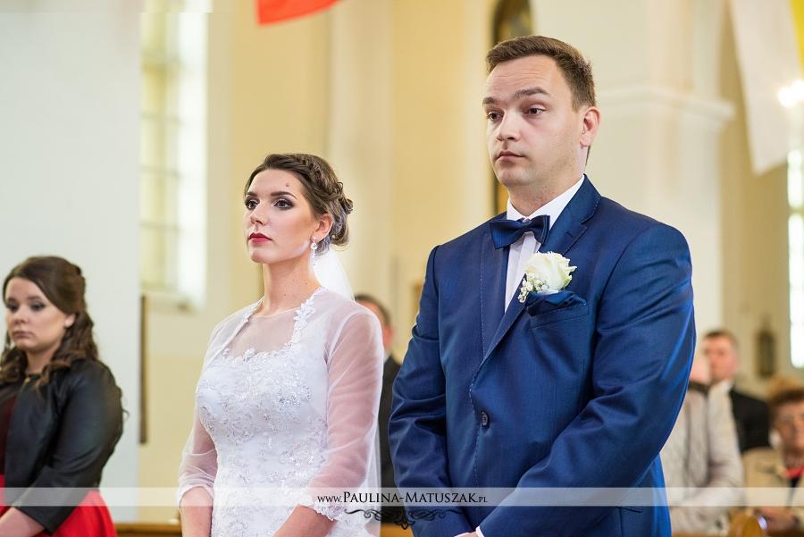 Ślub (75)