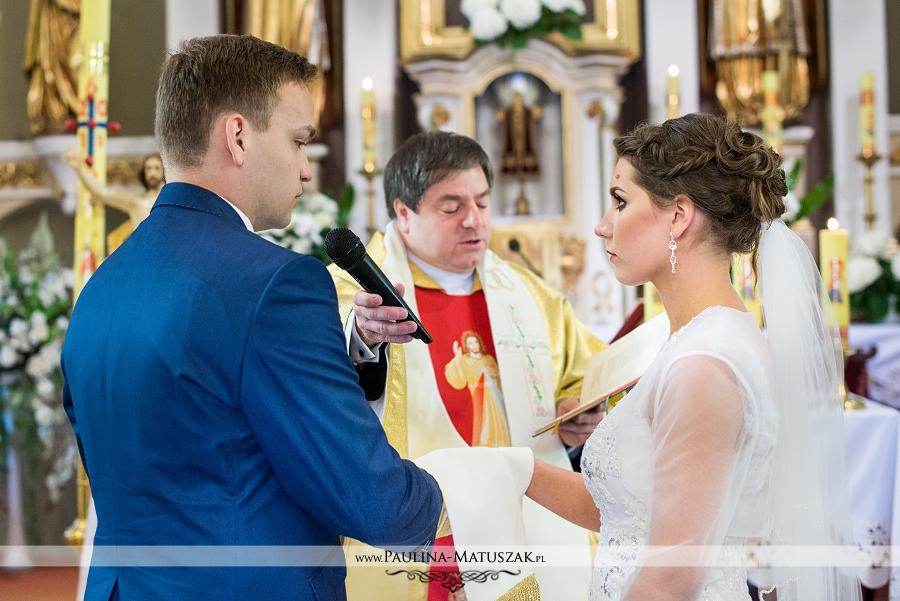 Ślub (79)