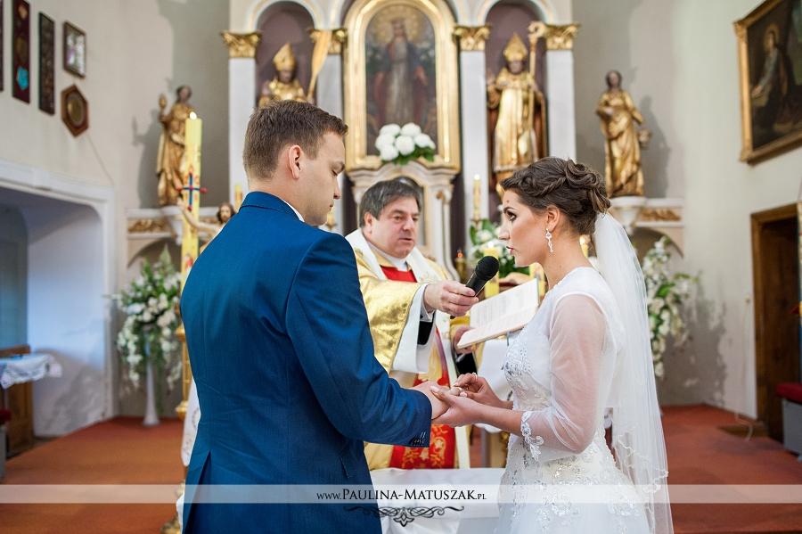 Ślub (83)