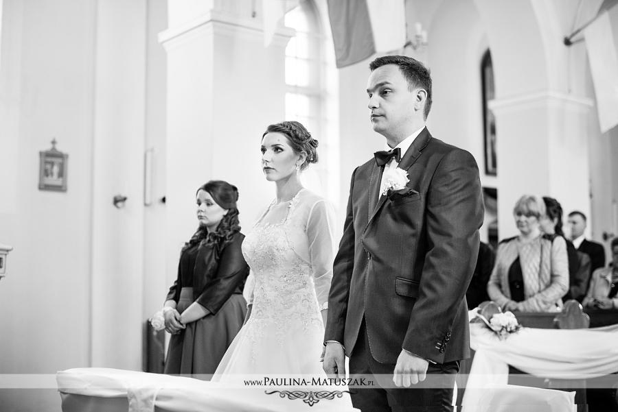 Ślub (85)