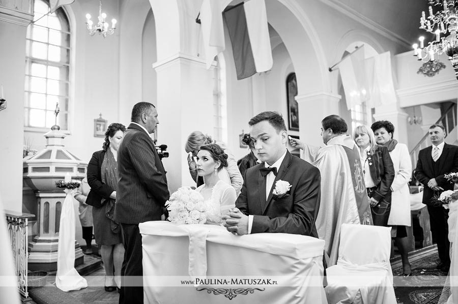 Ślub (91)