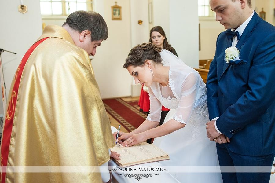 Ślub (95)